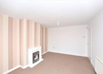 2 bed bungalow for sale in Stockydale Road, Blackpool, Lancashire FY4