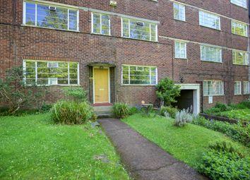 2 bed flat to rent in Granville Court, Jesmond, Newcastle Upon Tyne NE2