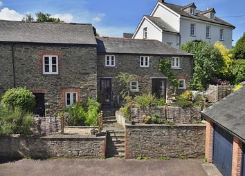 Thumbnail 3 bed semi-detached house for sale in Harberton, Totnes