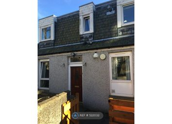 4 bed detached house to rent in Merkland Road, Aberdeen AB24