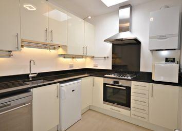 2 bed property to rent in Burnham Lane, Burnham, Slough SL1