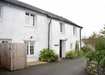 Thumbnail 3 bed semi-detached house to rent in Kilkhampton, Bude