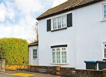 Thumbnail 3 bed cottage to rent in St. Albans Hill, Hemel Hempstead