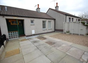 Thumbnail 1 bed bungalow to rent in 2 Ontario Court, Elgin