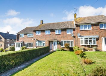 Thumbnail 2 bed property for sale in Penhurst Close, Eastbourne