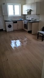 Thumbnail 1 bed flat for sale in Portland Road, South Norwood