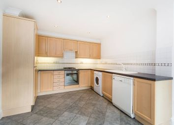 Thumbnail 4 bed property for sale in Rush Hill Mews, Clapham Common North Side