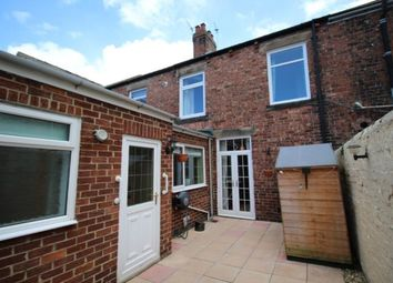 Thumbnail 3 bed property for sale in Peggys Wicket, Beamish, Stanley
