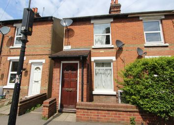 2 bed semi-detached house to rent in Morant Road, Colchester CO1