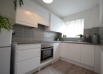 Thumbnail 1 bed flat for sale in Southcote Road, Reading