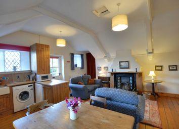 Thumbnail 1 bed flat to rent in Mossgill Loft, Crosby Garrett, Kirkby Stephen, Cumbria