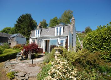 Thumbnail 4 bed cottage to rent in Park Road, Cults, Aberdeen