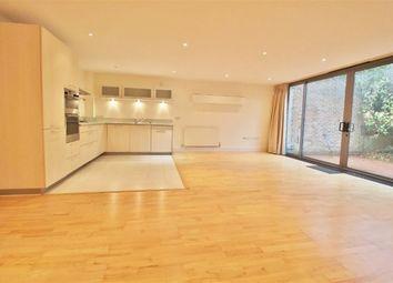 Thumbnail 1 bedroom flat to rent in Clarendon Road, Sevenoaks