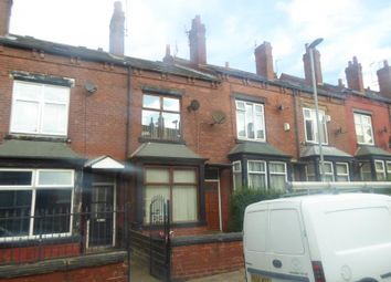 Thumbnail 4 bed property for sale in Luxor View, Harehills