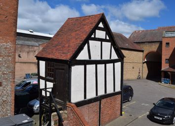 Thumbnail Property for sale in Building Off High Town, Hereford, Hereford, Herefordshire