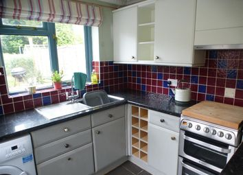 Thumbnail 2 bedroom semi-detached house to rent in Reservoir Road, Selly Oak, Birmingham