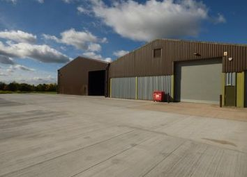 Thumbnail Light industrial to let in The Granary, Grange Farm Business Park, Woodhurst, Huntingdon, Cambs