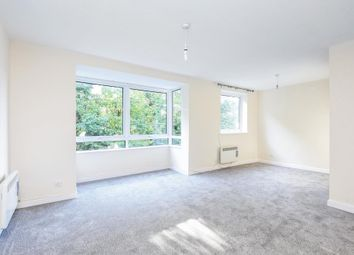 3 bed flat for sale in Southfield Park, Oxford OX4