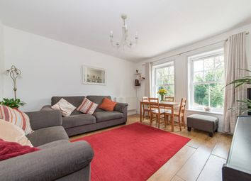 3 bed flat for sale in Court Road, London SE9