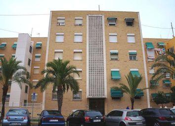 Thumbnail 2 bed apartment for sale in Av De Cervantes, Guardamar Del Segura, Alicante, Valencia, Spain