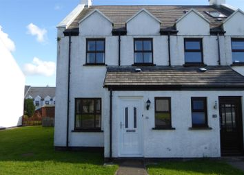 Thumbnail 3 bed detached house to rent in Murrays Lake Drive, Mount Murray, Santon