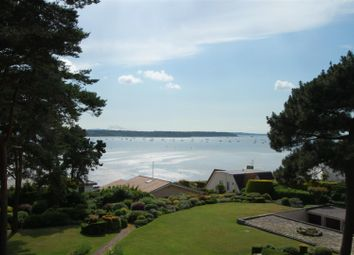 2 bed flat for sale in Brudenell Road, Canford Cliffs, Poole BH13