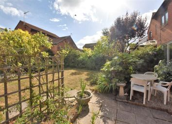 Thumbnail 4 bed detached house for sale in St. Margarets View, Littleham, Exmouth, Devon