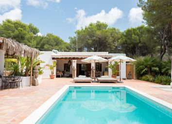 Thumbnail 6 bed villa for sale in Cala Nova, San Carlos, Ibiza, Balearic Islands, Spain