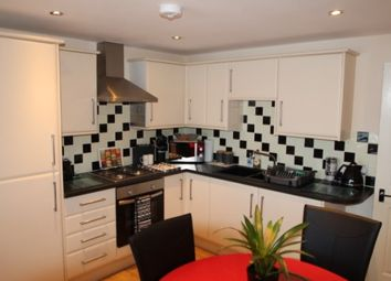 Thumbnail 2 bed flat to rent in Morley Court, Bromley