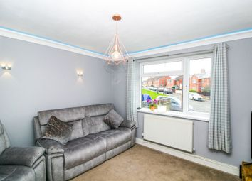3 bed semi-detached house for sale in Aneurin Road, Barry CF63
