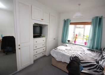 Thumbnail Room to rent in Duncan Grove, London