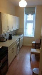 Thumbnail 2 bed flat to rent in Dymoke Road, Romford