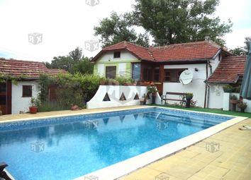 Thumbnail 3 bed property for sale in Zaya, Municipality Dryanovo, District Gabrovo