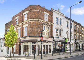 Thumbnail Studio to rent in Willesden Lane, London