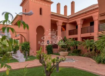 Thumbnail 2 bed apartment for sale in Silves, Central Algarve, Portugal
