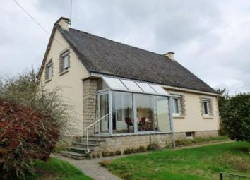 Thumbnail 4 bed detached house for sale in Saint-Abraham, Bretagne, 56140, France