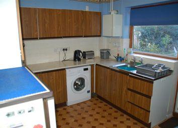 Thumbnail 3 bed semi-detached house for sale in High Street, Garlinge, Margate, Kent