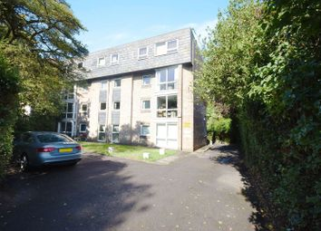 2 bed flat to rent in The Park, 188 London Road, Off London Road, Leicester LE2