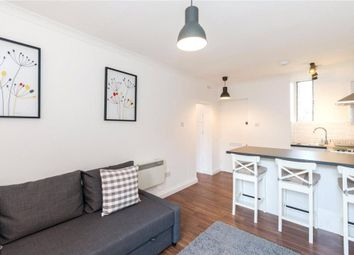 Thumbnail 1 bed property to rent in New House, 46 Marlborough Place, London