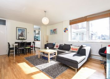 Thumbnail 2 bed flat for sale in Leylands, Viewfield Road, Wandsworth