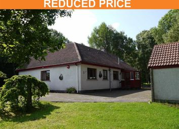 Thumbnail 5 bed property for sale in Nairnside, Inverness