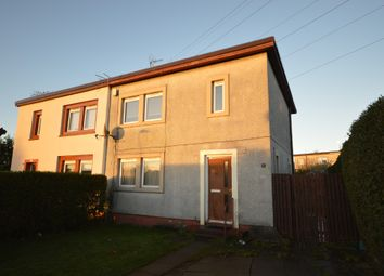 Thumbnail 3 bed semi-detached house to rent in Napier Place, Charleston, Dundee