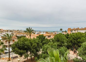Thumbnail 3 bed penthouse for sale in Carrer De Bernat Visca 07007, Palma, Islas Baleares