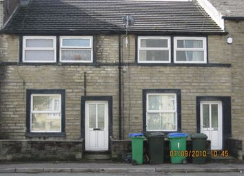 Thumbnail 1 bed flat to rent in Featherstall Road, Littleborough, Lancashire