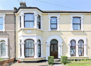 Thumbnail 5 bed terraced house for sale in Davidson Terraces, Windsor Road, London