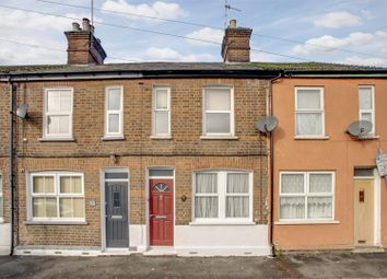 Thumbnail 2 bed terraced house for sale in Cedar Terrace, High Wycombe