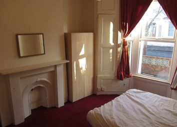 Thumbnail Room to rent in Dunlace Road, Hackney