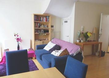 Thumbnail 2 bed flat to rent in Clapham Manor St, London