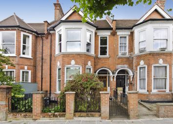 Thumbnail 5 bed property for sale in Wallingford Avenue, London