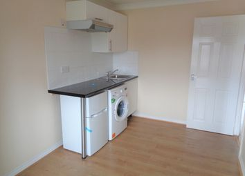 Thumbnail 1 bed flat to rent in Bampton Drive, Mill Hill